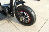 성인 500W를 위한 새로운 전기 세발자전거