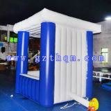 棒カウンター膨脹可能なTent/Highquality PVC膨脹可能なテント