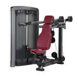 オーバーヘッドスミス機械体操は肩の出版物Xh901をつけた