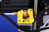 2016 Hot Sale Nouveaux produits DIY Imprimantes 3D à vendre
