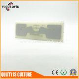 De UHF Markering van Dogbone RFID voor het Volgen van Activa