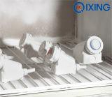 Plot industriel de l'ECO de norme européenne (QX105)