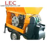 Clcの泡の具体的な混合機械および泡発電機
