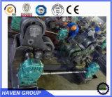 GLHZ-500 Serie rotador Self-Aligned soldadora soldadura