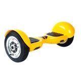 Saldo de 10 polegadas scooter Vespa Prancha inteligente