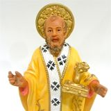 Hars Christian Staues voor Verkoop San Nicola