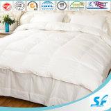 ヒマワリの寝具の製品のアヒルの羽毛布団