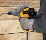 Аккумуляторные Электрические бесщеточные воздействие беспроводной ключ для бетона и стали