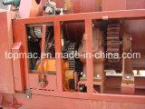 China Cheap motor diesel betoneira
