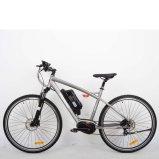 """28"""" 250W горный велосипед с электроприводом (СТР06Z)"""