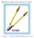 Выращивание овощей для ручного инструмента Pruner Pruning ножницы Cy405