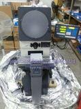 Proiettore orizzontale Hoc300-2010 di Benchtop Profiel