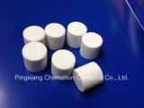 Цилиндр/штанги глинозема Chemshun керамические как износоустойчивый поставщик подкладок