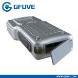 Colector Gf900 inalámbrico portátil de código de barras de datos Los datos del escáner