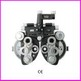 눈 장비 중국 Phoropter (WK-3)