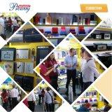 De OpenluchtPostbox van de Brievenbus van het Metaal PostDoos van uitstekende kwaliteit