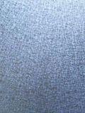 Tira de aço do zinco de aço ondulado de Gl Alu da bobina do Galvalume do material de folha