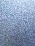 Gewölbtes Blatt-Materialgalvalume-Stahlring Gl Alu Zink-Stahlstreifen