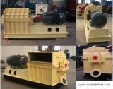 De houten Malende Molen van de Hamer met Ce en ISO