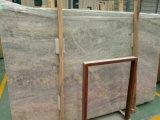 Het Grijze Marmer van Vemont voor Plakken, Tegels, Countertops