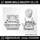 Prémio de plástico Personalizado Mini máquina de lavar o Molde