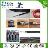 PV Moudle, UL 10AWG кабель солнечной энергии