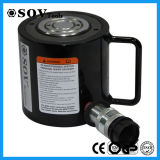 Spulenkern-Hydrozylinder Absperrventilrcs-50t