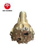 Mining/Rock Drilling 6 polegada DHD360, COP64, COP66, SD6, Ql60, Missão60 broca de carboneto de tungsténio Button