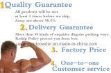 Construção muscular legal Esforço esteróide Oxandrolona Anavar