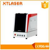 20W 30W 50Вт цвет станок для лазерной маркировки из нержавеющей стали