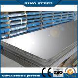 Z100 925 930 914 mm-heißer eingetauchter galvanisierter StahlblechGi