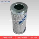 Mahle cartucho de filtro de aceite hidráulico, consulte Pi 1005 Máquina de construcción