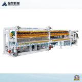 آليّة [هفي لوأد] الإنسان الآليّ طين قرميد عمليّة إعداد آلة كلّيّا