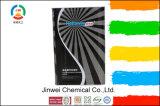 Jinwei 제조 고품질 조력자를 형성하는 오염 아미노 코팅 필름 없음