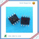 Composant électronique PIC12F1840-I