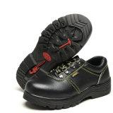 Injection de haute qualité de solides chaussures de travail unique