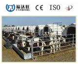 가축 말 캥거루 양 담 또는 가축 농장 담 또는 철망사