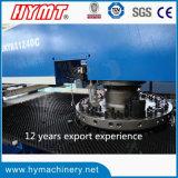 SKYB31225C 높은 정밀도 기계를 형성하는 유압 CNC 포탑 구멍 뚫는 기구