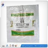 Customized 25kg BOPP Sacos para embalagem de arroz