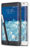 Téléphone portable Galexy S6 G920 authentique Galexy S6 Edge G925 Téléphone cellulaire