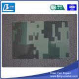 Bobina d'acciaio preverniciata di colore (PPGI/PPGL)