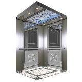 중국 주거 엘리베이터 제조
