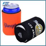 Faltbar und förderndes gedruckt kann Sleeve Kühlvorrichtung