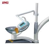 Dientes portables dentales profesionales del uso casero que blanquean kits