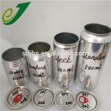 Алюминиевые банки в напиток для пива из алюминия пиво может производитель
