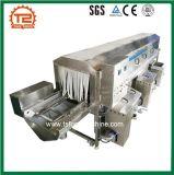 최고 가격 크레이트 세탁기 플라스틱 크레이트 세탁기