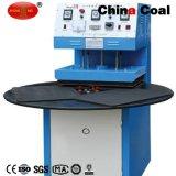 Automatische haut-Blasen-Dichtungs-Maschine Belüftung-Xbf-500 Plastik
