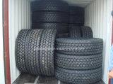 OTR Reifen für Kräne, Fire& Rettungs-LKW, Flachbett-LKW-Reifen (1400R24, 1400R25, 1600R25)