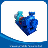 API Oh1 중국 Ih 시리즈 원심 승압기 화학제품 펌프