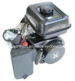 Carica economizzatrice d'energia dell'intervallo del veicolo elettrico di funzionamento facile